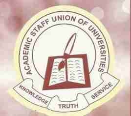 List Of ASUU Demands As Strike Is Suspended Conditionally